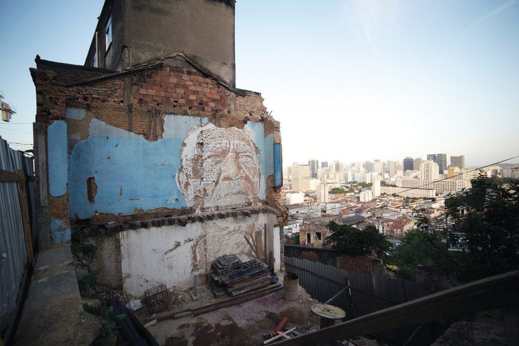alexandrefartoakavhils_sredinho_riodejaneiro_providencia_2012_creditjpmoreira