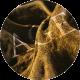 jeronimo-martins-logo-age