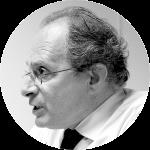 Portrait of Manuel Villaverde Cabral