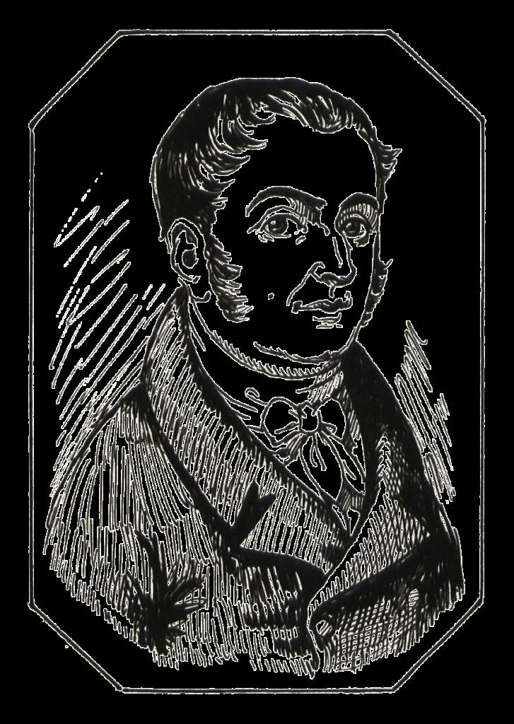 Jerónimo Martins illustration