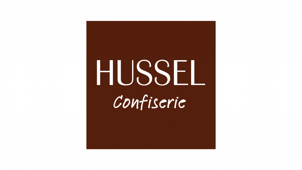 Hussel logo