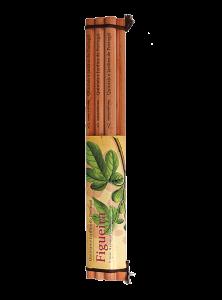 Pencil Stenced