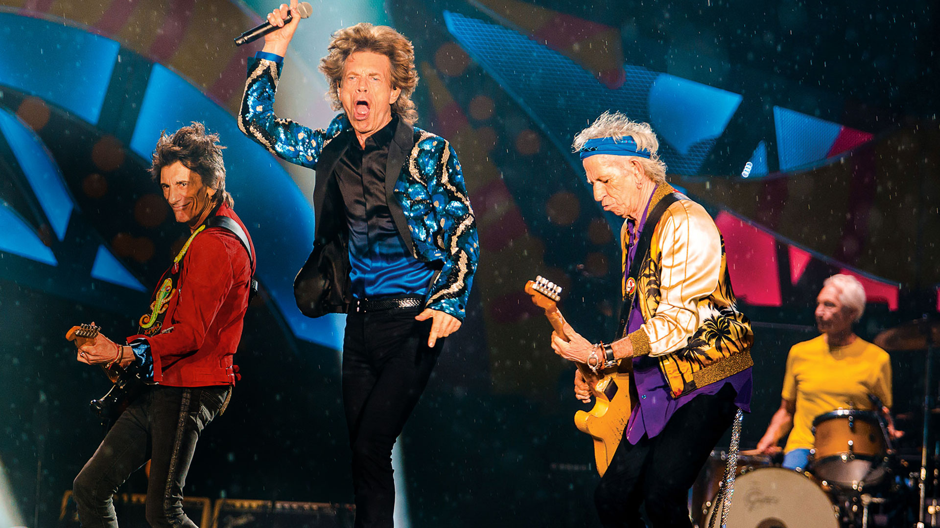 jeronimo-martins-the-rolling-stones-1-1
