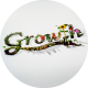 jeronimo-martins-logo-growth