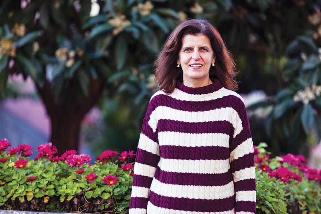 Photography of Mafalda Simões Coelho
