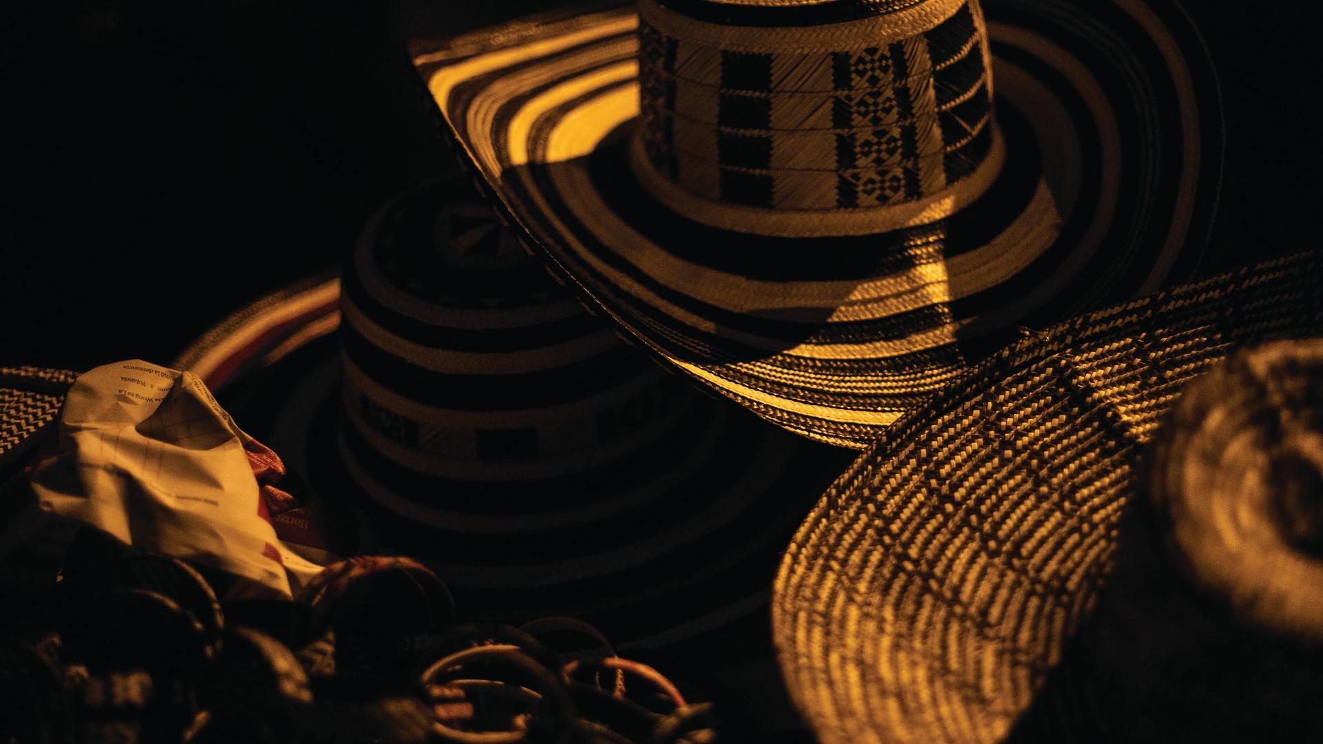 jeronimo-martins-sombrero-vueltiao-banner