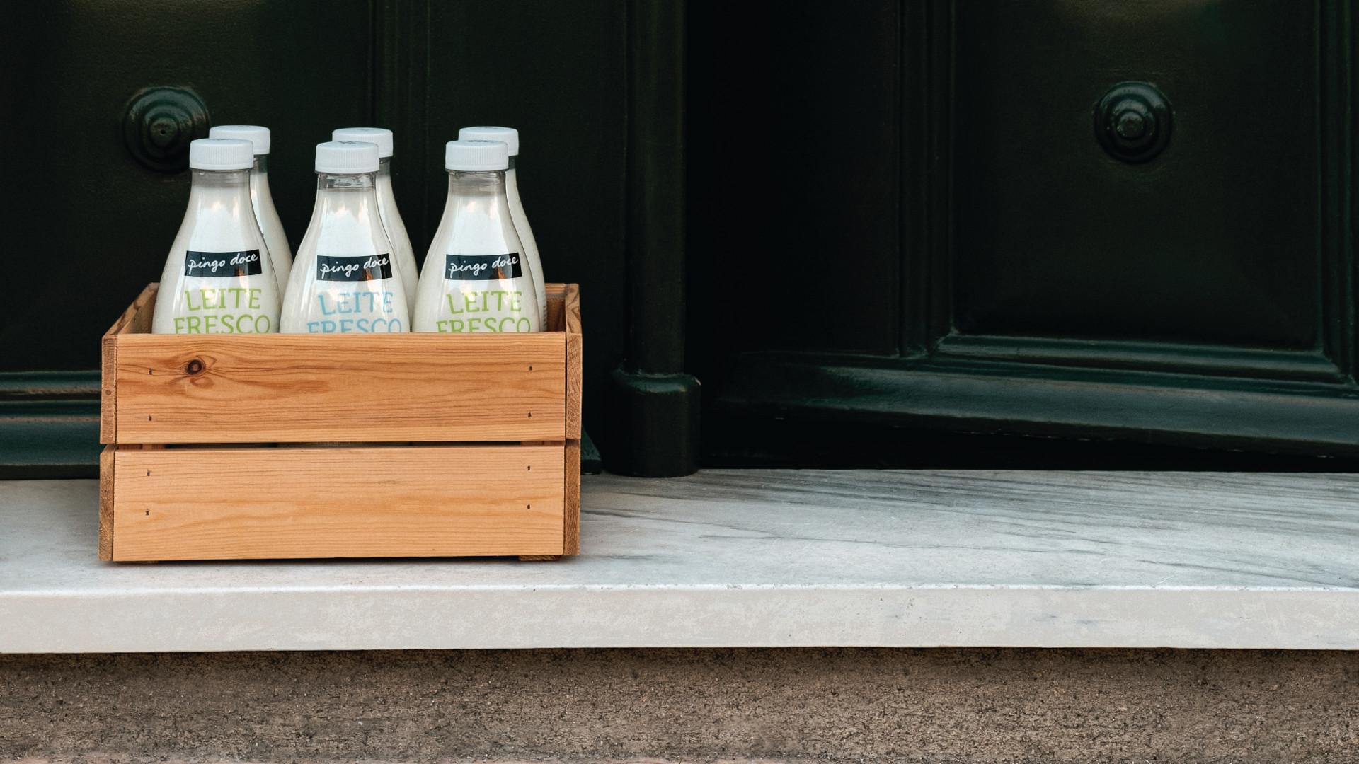 jeronimo-martins-the-milk-round-evolution-banner