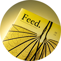 jeronimo-martins-feed-life-latest-edition
